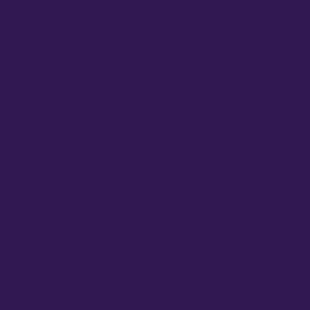 LQX PRO ACRYLIC GOUACHE MAT 59ML POURPRE DIOXAZINE 186 S1