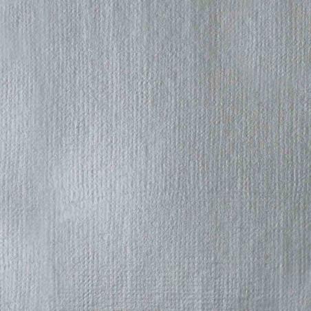 LQX PRO ACRYLIC GOUACHE MAT 59ML ARGENT BRILLANT IRIDESCENT 236 S1