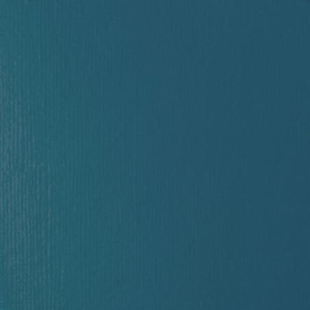 LQX PRO ACRYLIC GOUACHE MAT 59ML BLEU CIEL 279 S1