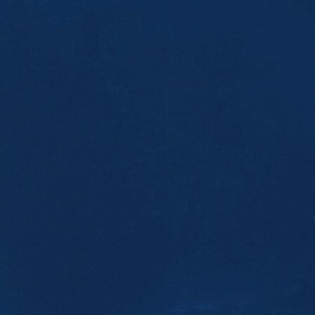 LQX PRO ACRYLIC GOUACHE MAT 59ML BLEU PHTALO 316 S1