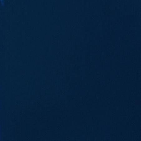 LQX PRO ACRYLIC GOUACHE MAT 59ML BLEU DE PRUSSE IMIT 320 S1