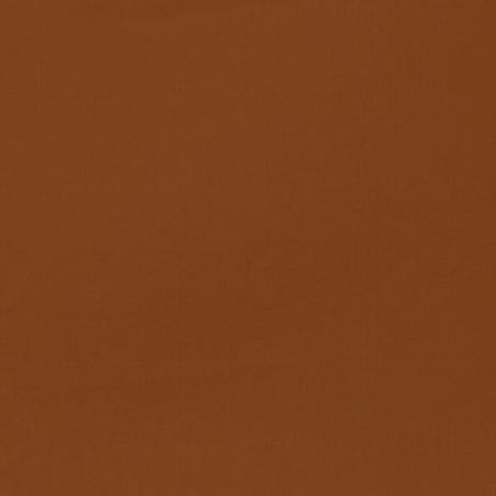 LQX PRO ACRYLIC GOUACHE MAT 59ML TSN 330 S1