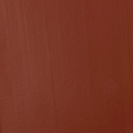 LQX PRO ACRYLIC GOUACHE MAT 59ML ROUGE OXYDE 335 S1