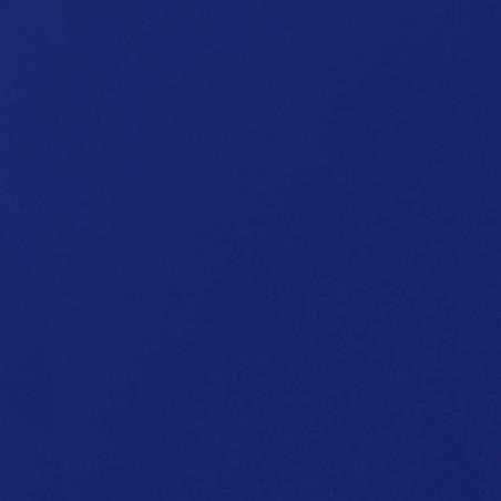 LQX PRO ACRYLIC GOUACHE MAT 59ML BLEU OUTREMER (RGE) 382 S1