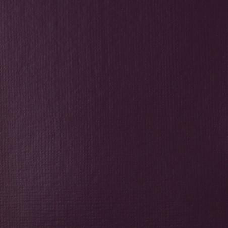 LQX PRO ACRYLIC GOUACHE MAT 59ML VIOLET PRISM 391 S2