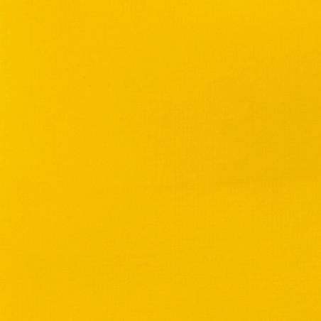 LQX PRO ACRYLIC GOUACHE MAT 59ML JAUNE PRIMAIRE 410 S2