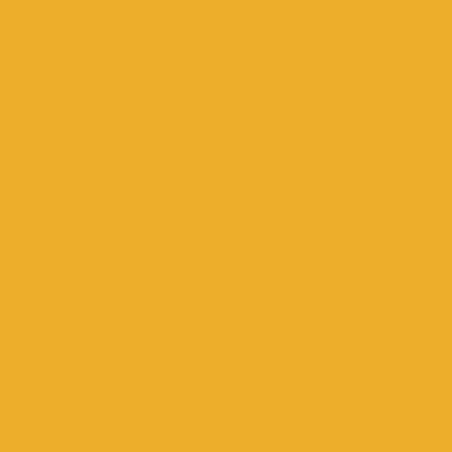 LQX PRO ACRYLIC GOUACHE MAT 59ML JAUNE OXYDE 416 S1
