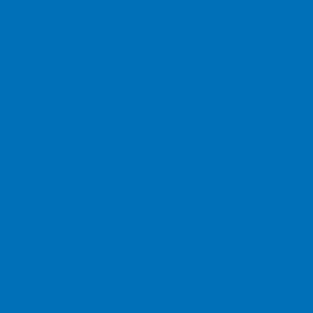 LQX PRO ACRYLIC GOUACHE MAT 59ML BLEU PRIMAIRE 420 S1