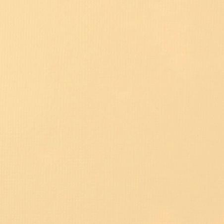 LQX PRO ACRYLIC GOUACHE MAT 59ML TITANE ECRU 434 S1