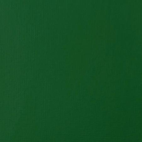 LQX PRO ACRYLIC GOUACHE MAT 59ML VERT EMERAUDE 450 S2