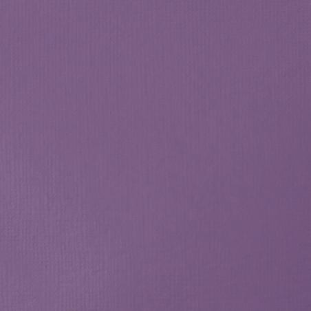 LQX PRO ACRYLIC GOUACHE MAT 59ML POURPRE BRILLANT 590 S1