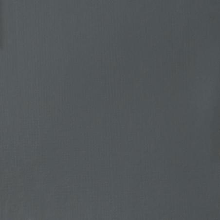 LQX PRO ACRYLIC GOUACHE MAT 59ML GRIS NEUTRE 5 599 S1