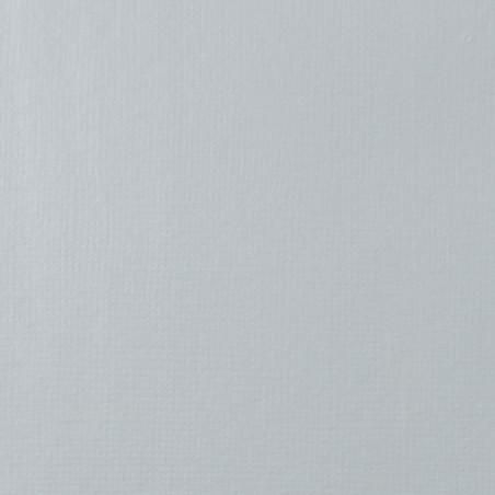LQX PRO ACRYLIC GOUACHE MAT 59ML GRIS NEUTRE 7 600 S1