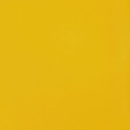 LQX PRO ACRYLIC GOUACHE MAT 59ML JAUNE CLAIR SANS CAD 889 S2