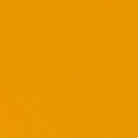 LQX PRO ACRYLIC GOUACHE MAT 59ML JAUNE FONCE SANS CAD 891 S2