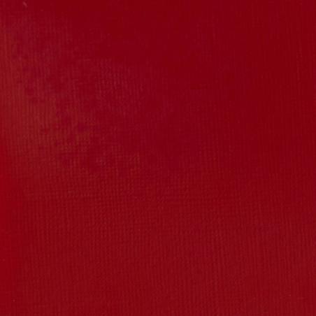 LQX PRO ACRYLIC GOUACHE MAT 59ML ROUGE FONCE SANS CAD 895 S2