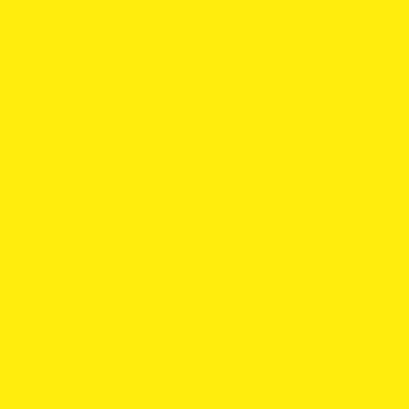LQX PRO ACRYLIC GOUACHE MAT 59ML JAUNE FLUORESCENT 981 S2