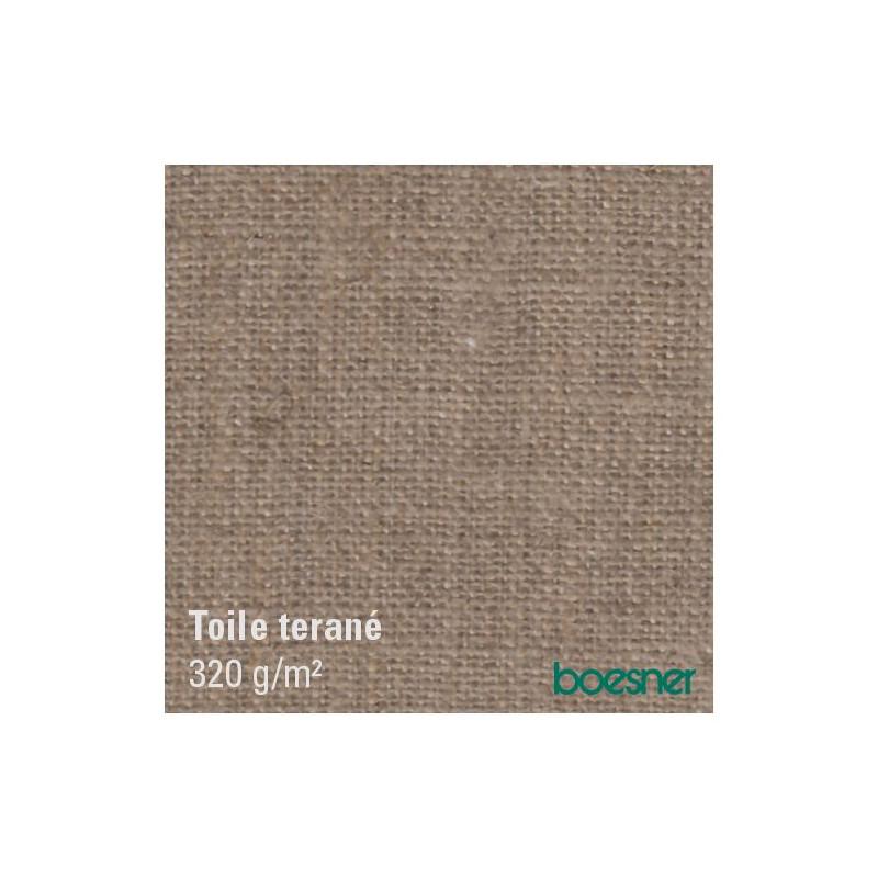 2bd7f76f784 Toiles à peindre professionnelle pour artistes - Boesner