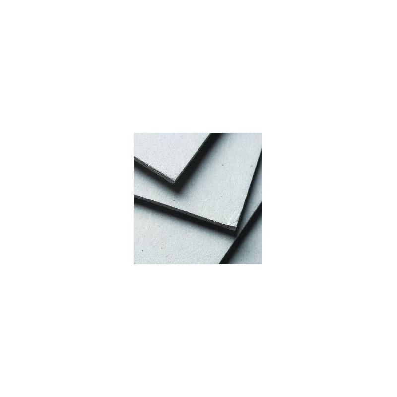 Carton gris 1mm 60X80m
