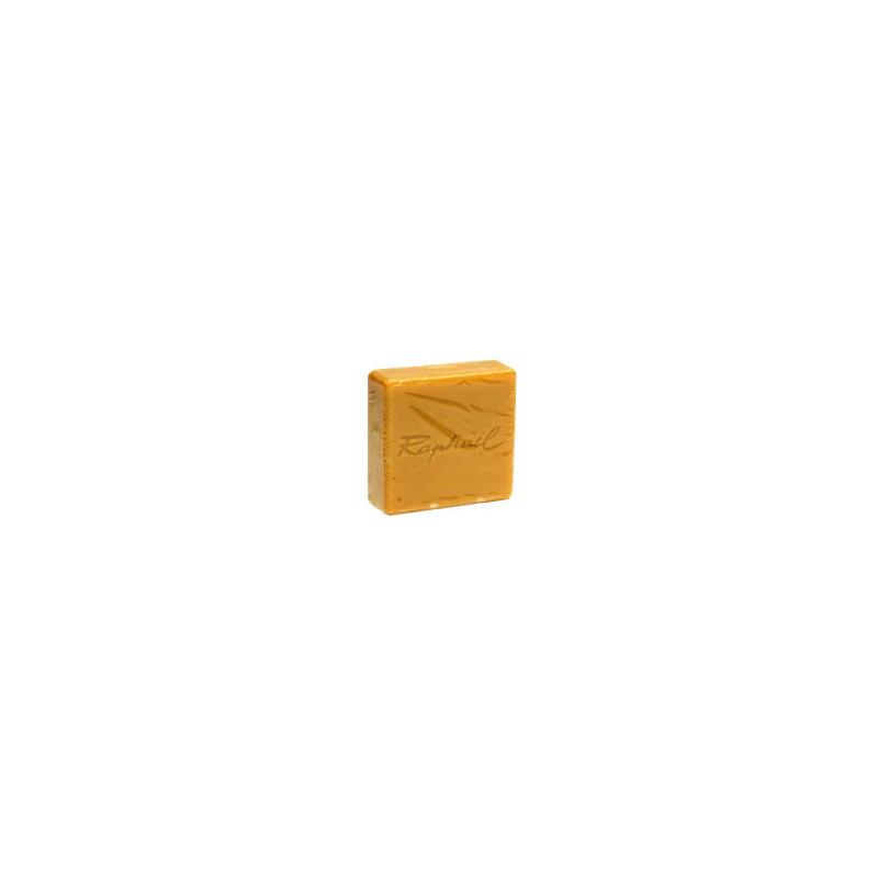 Savon au miel pour pinceaux — Raphaël