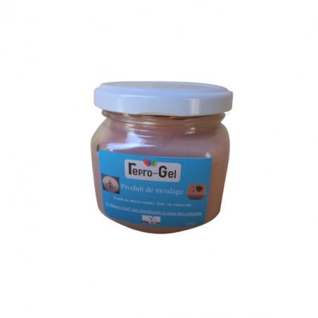 Repro-gel réutilisable — Malicor