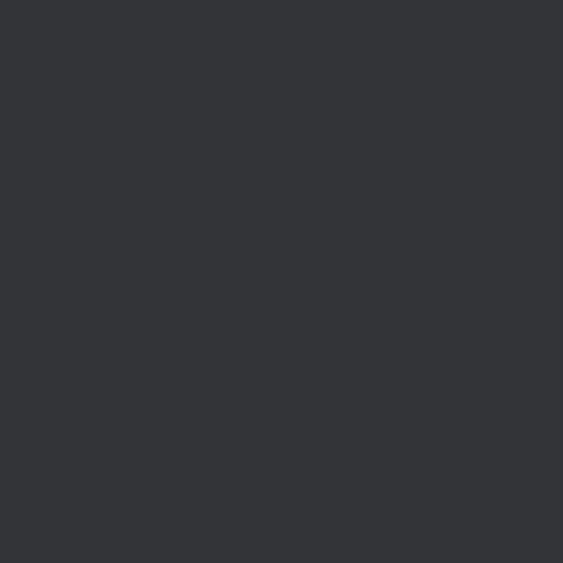 DOREE CONTRECOLLE AME NOIRE 1.4MM 81X120CM 6-3297 BLANC