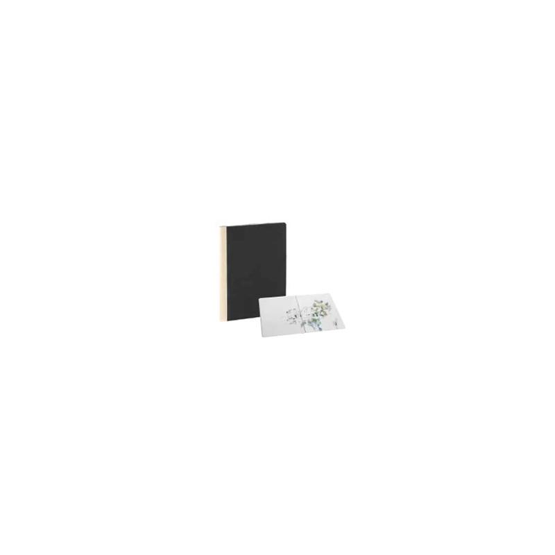 Carnet de croquis esquisse 150 g/m²