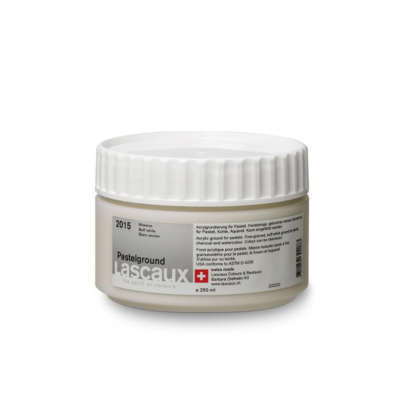 Fond acrylique pour pastel Lascaux