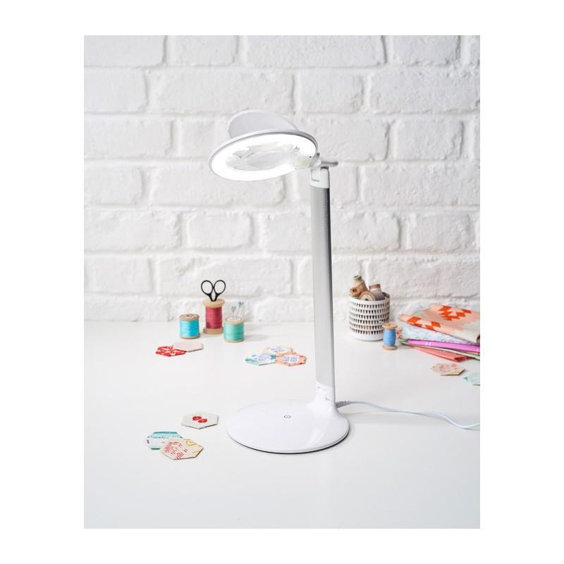 Lampe de bureau lumière du jour - Daylight