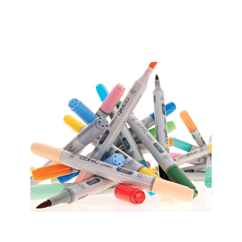 Composé d'huiles végétales et de résines synthétiques, ce médium réduit considérablement le temps de séchage de votre peinture e