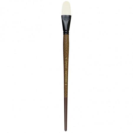 Caran d'Ache 2 blue pencil