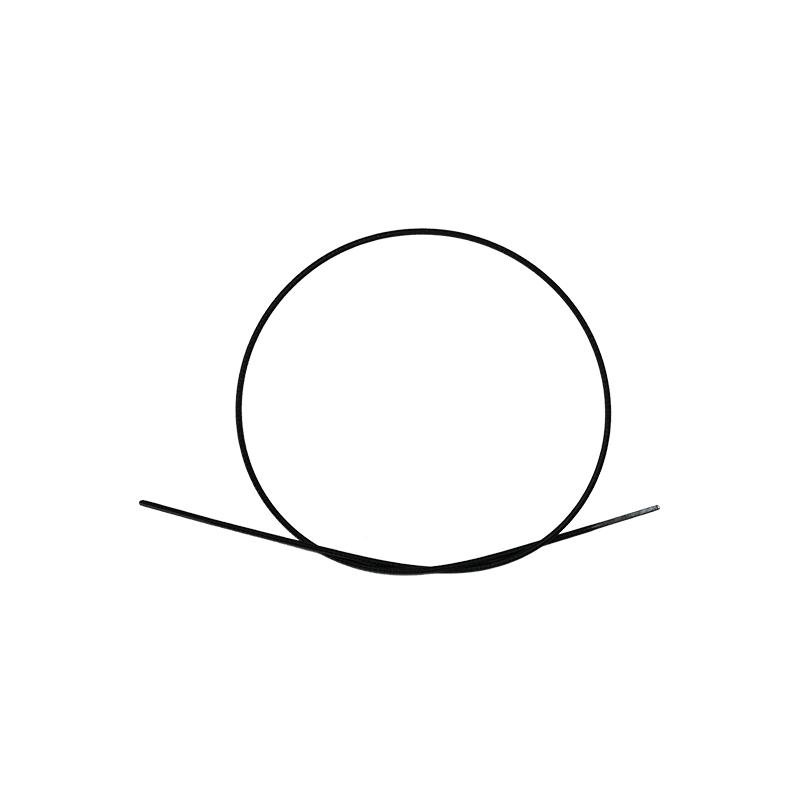 Câble intérieur Flexible Piccolo