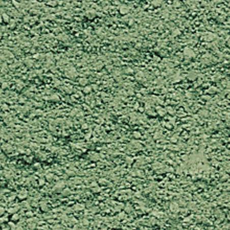 SENNELIER PIGMENT 120G S1 213 TERRE VERTE