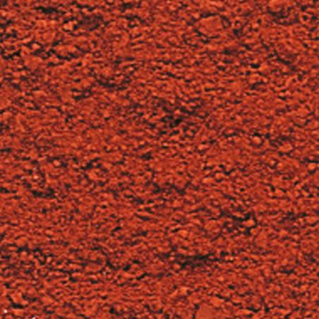 SENNELIER PIGMENT 140G S1 211 TERRE SINNE BRULEE