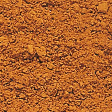 SENNELIER PIGMENT 120G S1 208 TERRE SIENNE NATURELLE