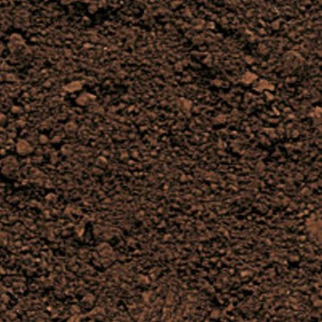 SENNELIER PIGMENT 120G S1 205 TERRE OMBRE NATURELLE