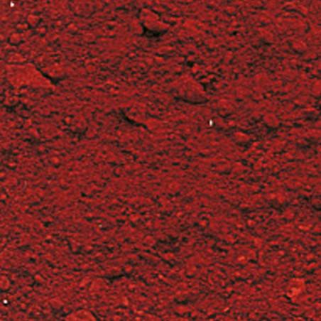 SENNELIER PIGMENT 110G S2 405 BRUN ROUGE