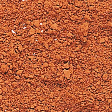SENNELIER PIGMENT 150G S3 471 BRUN MADERE