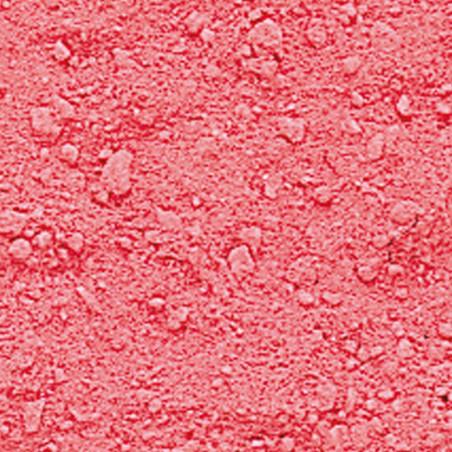 SENNELIER PIGMENT 100G S2 677 VERMILLON CHINE SUB.