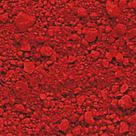 SENNELIER PIGMENT 170G S2 623 ROUGE  VENISE