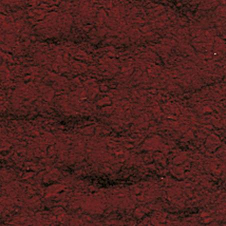 SENNELIER PIGMENT 120G S4 631 ROUGE MARS
