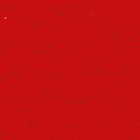 SENNELIER PIGMENT 40G S2 619 ROUGE  HELIOS