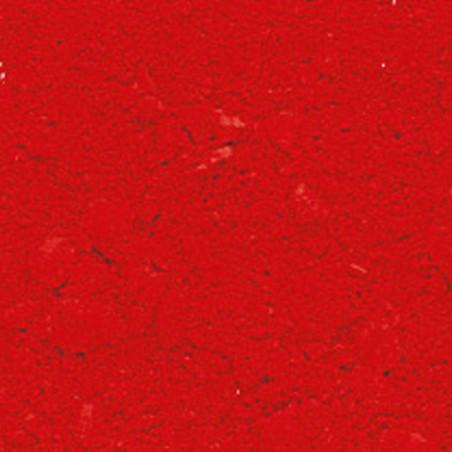 SENNELIER PIGMENT 120G S4 605 ROUGE CADMIUM CLAIR VERIT.