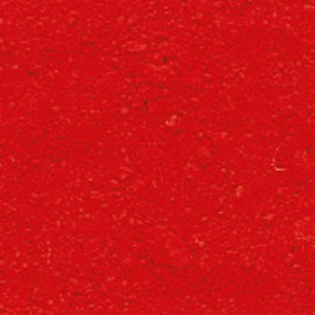 SENNELIER PIGMENT 90G S2 613 ROUGE  CADMIUM CLAIR SUB.
