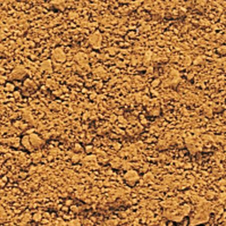 SENNELIER PIGMENT 90G S1 255 OCRE DE RU