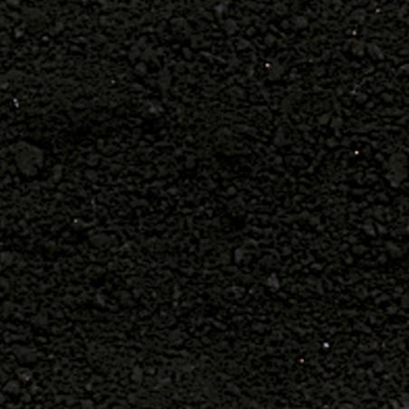 SENNELIER PIGMENT 180G S2 759 NOIR MARS
