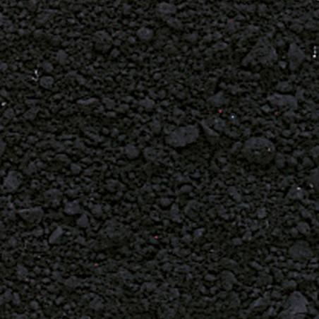 SENNELIER PIGMENT 80G S4 763 LAQUE NOIRE