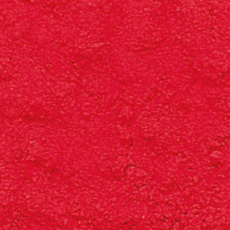 SENNELIER PIGMENT 70G S3 694 LAQUE ALIZARINE ECARLATE
