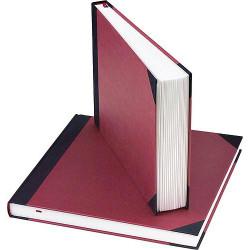 Carnet De Dessin Cahier A Croquis Livre Pour Dessiner A4 A3 Et A5