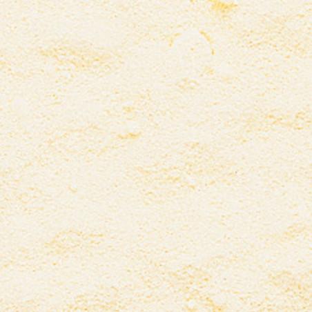 SENNELIER PIGMENT 90G S2 567 JAUNE  NAPLE SUB.